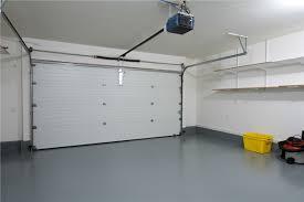 Garage Floor Coating Lakeville Mn by Garage Floor Rochester Mn Carpet Daily
