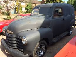 1948 Chevrolet Panel Truck 1948 Chevrolet Panel Truck For Sale Classiccarscom Cc501332 19472008 Gmc And Chevy Parts Accsories Tci Eeering 471954 Suspension 4link Leaf Hemmings Find Of The Day Fleetline Daily Chevy Panel Truck Sweet Rides Pinterest Cars Saga A Fanatically Detailed Pickup Hot Rod Network Suburban Wikipedia Deliverance Photo Image Gallery Yarils Customs 1949 3800 283ndy Gateway Classic