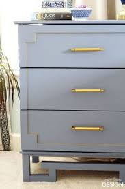 Ikea Kullen Dresser Hack by Ikea Hack From Malm Dresser I Would Love To Add The Legs And