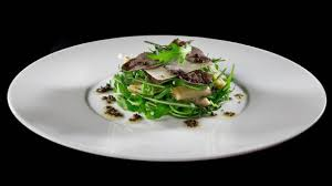 hotel beau rivage la cuisine le bar de beau rivage in ève restaurant reviews menu and