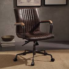 Indulging How To Clean Office Chair - Furnithom Broncos Leather Office Chair Pin On Watson St Ding Room Ethan Allen Company Wikipedia 64 Off Chairs Ethan Allen Desk Harley Lounge Philippines Home Types Fniture Decor Custom Design Free Help How To Adjust The Height Of An Overstockcom Camel Pare Prices Style Desk Used Lifedeco Executive Advantages