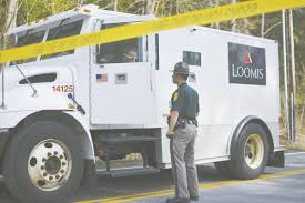 Crash Claims 3 In Cornish | News | Eagletimes.com The Worlds Most Recently Posted Photos Of Intertional And Loomis Shook Associates General Contractor 3 Killed In Head On Crash With Armored Security Truck Private Dapper Thief Ambushes Van Makes Off 80k Used Armored Intertional 4700 Henricobased Brinks Co Completes Acquisition Dunbar 520 G4s G4si Mercedes Money Truck Stock Photo Recent Car Heist No May Have Been Inside Job Motorists Cash When Drops Money Bag Maryland Loomis Security Van Photos Images Loomis Macon Georgia Car 1900