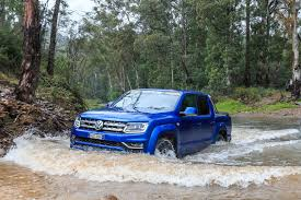 Concerns For New 4x4s Not Fitted With Snorkels Yellow White Fire Truck Snorkel Basket Lift Heavy Duty Equipment Safari Snorkel Armax Toyota Hilux 1kdftv 30l Turbo Diesel 1011 Pierce No 1 Fire Truck Engine 132 Scale By Franklin Mint Intake Kit Arb 4x4 Accsories Ss172hp Titan Bravo 052015 Pickuppartscom Aussie Inspired Aev Ram 2500 On 41s Lockers 66gal Tank Jhp Air 2019 Toyota Tacoma Trd Pro Now With Snorkel Youtube How Do I Know If Need A Drivgline Vintage Buddy L Pressed Steel Toy Vehicle New Ford Ranger Will It Have Dusty Cditions Nissan Navara Np300 Overland Raised Off Road
