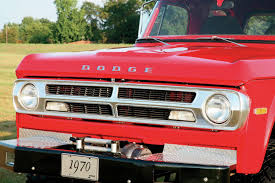 1970 Dodge Crew Cab - Cummins Swap Power Wagon - 8-Lug Diesel Truck ... Dodge A100 For Sale In Oklahoma Pickup Truck Van 641970 1945 Top Speed 1971 D200 Cars Pinterest Trucks Pickup 1970 300 Truck Item H2526 Sold June 25 Veh 15000 Youtube Halfton Classic Car Photography By D100 The Truth About Dw For Sale Near Las Vegas Nevada 89119 Customized 1963 Dart On Ebay Drive Bangshiftcom Random Review 1969 Yellow Jacket And Buyers Guide