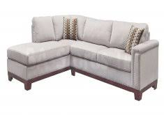 Dual Reclining Sofa Slipcover by Wonderful Slip Covers For Reclining Sofas Dual Reclining T Cushion