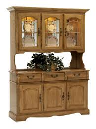 Curved Glass Curio Cabinet by Sideboards Interesting Oak China Hutch Oak China Hutch Oak Hutch