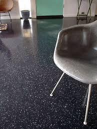 Terrazzo Flooring Quite Durable And Elegant Design Terrazzco