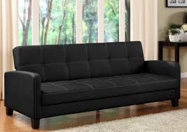 Balkarp Sofa Bed Assembly Instructions by Kebo Futon Sofa Bed Cover