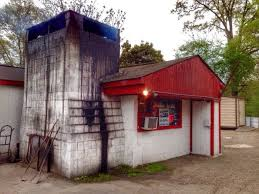 Red Shed Tuscaloosa Hours by 39 Best Love Northport Alabama Images On Pinterest Northport