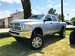 100 Best Deals On New Trucks Come On Out To Finchers Texas And Find Great Deals On Pre