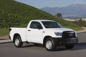 2013 Toyota Tundra Truck, Best Gas Mileage Trucks | Trucks ... Best Trucks For Towingwork Motortrend Pertaing To Awesome 4 Wheel Driving The 2016 Model Year Volvo Vn Small That Get Good Gas Mileage Superb Most Fuel Efficient 2018 Ford F150 Diesel First Drive Review High Torque High Mileage Ways To Increase Chevrolet Silverado 1500 Axleaddict The 27liter Ecoboost Is Engine 8 Badboy For Hshot Trucking Warriors Fullsize Pickups A Roundup Of Latest News On Five 2019 Models Heavy Duty Or Which Truck You Youtube 10 Fuelefficient Nonhybrid Suvs