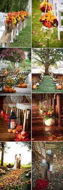 Best 25+ Fall Wedding Decorations Ideas On Pinterest | Diy Autumn ... Marry You Me Real Wedding Backyard Fall Sara And Melanies Country Themed Best 25 Boho Wedding Ideas On Pinterest Whimsical 213 Best Images Marriage Events Ideas For A Rustic Babys Breath Centerpieces Assorted Bottles Jars Fall Rustic Backyard Cozy Lighting For A Party By Decorations Diy Autumn Altar Instylecom Budget Chic 319 Bohemian Weddings In Texas With Secret Garden Style Lavender