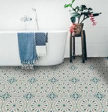stickers carrelage salle de bain tile decals tiles for kitchen bathroom back splash floor