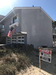 100 Oxnard Beach House Graham Stevenson On Twitter Trip Made Just Been Visiting