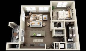 100 3 Level House Designs Split Plans Story Plans Fresh Design Home Plans