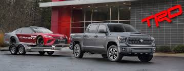 2018 Toyota Tundra And Sequoia Unveiled At Chicago Auto Show Toyotas Biggest Suv Still Fills The Bill Wheelsca New 2018 Toyota Sequoia Sr5 In Nashville Tn Near Murfreesboro Preowned 2008 Sport Utility Orem B3948c Wheels Custom Rim And Tire Packages Inside Stunning 2016 Used Toyota Sequoia Platinum 4x41 Owner Local Canucks Trucks What Is Best At Will It Updates Tundra And Adds Available Trd Go Aggressive The Drive For Sale Scarborough 2018toyotasequoia Fast Lane Truck 2011 Platinum Red Deer 2017 Limited 4d
