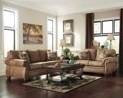 Levon Charcoal Sofa Canada by Living Room Sets U2013 Coleman Furniture