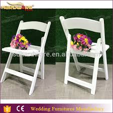 Garden Wedding Chairs Suppliers And Manufacturers At Alibaba