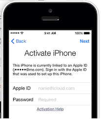 How to Bypass Activation Lock on iPhone