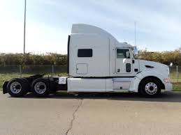 Peterbilt 386 In Cincinnati, OH For Sale ▷ Used Trucks On Buysellsearch Ccinnati Oh Used Ram Trucks For Sale Less Than 2000 Dollars Car Dealer Cars Dealership West Chester Test Drive New Ram In Northgate Cdjr White Allen Chevrolet Dayton Serving Columbus Ohio Jeff Wyler Eastgate Auto Mall Superior Hyundai North Fairfield New Suv 2017 Silverado 1500 Model Overview Gill For Jake Sweeney Chrysler Dodge Jeep Wkhorse To Build 950 Electric Trucks Ups Business Ford E350 Sd Van Box In Joseph Buick Gmc