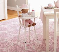 Baby Doll High Chair | Pottery Barn Kids AU Top 10 Best High Chairs For Babies Toddlers Heavycom Baby Doll Accsories To Buy 20 Littleonemag December 2011 Thoughts From The Gameroom Melissa Doug Classic Wooden Abacus Make Me Iconic Set Nursery Highchair Ever Dad Creates Star Wars 4in1 Rocking Horse Push Glider Pony Rocker Toy Musical Player Riding Chair Ride On Animal 15x Thicker Safer Durable Antislip Plans Woodarchivist New 112 Dollhouse Miniature Fniture White With Double Removable Tray Babyinfantstoddlers 3in1 Boosterchair Grows Your Child Adjustable Legs Antique Baby High Chair That Also Transforms Into A Rocking Doll White Wooden Flower Design In Hemel Hempstead Hertfordshire Gumtree