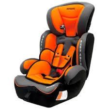meilleur siege auto groupe 1 2 3 isofix siege auto babyauto test et avis le meilleur avis