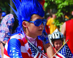 Wilton Manors Halloween Parade by Lauderdale By The Sea Annual 4th Of July Celebration El Prado
