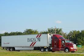 Barlow Trucking Faucett Missouri - Best Image Truck Kusaboshi.Com Westbound Again I80 In Utah Part 4 Truck Dealers American Simulator Wiki Scs Softwares Blog Paint Jobs For Our Brazilian Fans Trucking Company Truck Trucks Freight Transport Supply Chain Road Gets Rougher Inland Truckers Press Enterprise Student Testimonials Archives Page 20 Of 31 Diesel Driving Reports 49 97 Haul Produce Forest Freight Uk Logistics Warehousing And Transport Solutions S E Broscombe Ltd Huddersfield Transportation Service Facebook Pilot Flying J Travel Centers