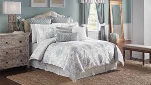 Discontinued Croscill Bedding by Eleyana Bedding Collection Croscill Youtube