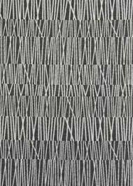 Doug And Gene Meyer Fabric For Link Outdoor FabricTexture