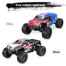 100 Scale Rc Trucks Zd 110 Car 4wd 24ghz 10427s Brushed Electric Brushed