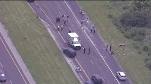 $25,000 Spills Onto Highway After Armored Truck Crash   FOX2now.com Miami Beach Florida Brinks Armored Truck Security Money Parked Stock Armored Truck Photos Buys Hunt Valleybased Dunbar Baltimore Sun Accidentally Unloads 6000 Onto Highway Pic Crashes In Northland Not A Fatality The Kansas City Employees Overwhelmingly Vote Favour Of Strike 680 News Spills Cash On And Drivers Scoop It Up Incporated Careers Editorial Otography Image Itutions