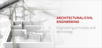 100 A Parallel Architecture RchitecturalCivil CDD Diagonal CDD