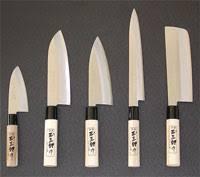 accessoire cuisine japonaise les ustensiles de cuisine japonais ici japon