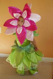 custom flower girl dresses nyc amore wedding dresses