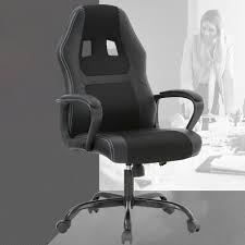 Home In 2019 | Game Chairs | Ergonomic Computer Chair ... 5 Best Gaming Chairs For The Serious Gamer Desino Chair Racing Style Home Office Ergonomic Swivel Rolling Computer With Headrest And Adjustable Lumbar Support White Bestmassage Pc Desk Arms Modern For Back Pain 360 Degree Rotation Wheels Height Recliner Budget Rlgear Every Shop Here Details About Seat High Pu Leather Designs Protector Viscologic Liberty Eertainment Video Game Backrest Adjustment Pillows Ewin Flash Xl Size Series Secretlab Are Rolling Out Their 20 Gaming Chairs