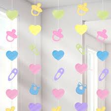resultado de imagen para decoration about babyshower baby