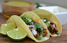 Barbacoa Tacos - My Latina Table Taco Truck Favorite Recipes Pinterest Recipes The Best Chicken Tacos Ever Bless This Mess Simple Beef Street Bev Cooks Taco Truck April 2015 Mantry Medium Red Kitchen Spicy Shrimp With Garlic Cilantro Lime Slaw Recipe Pinch Walking Beyond The 30 Mexican Mexicaninspired And Tmex Crispy Potato Chorizo Serious Eats I For One Welcome All Trucks Immigrants Bring Us Their Summer Vegetarian Avocado Cream Naturally Ella