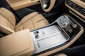 2018 NY Auto Show: Lincoln Aviator Concept Returns To U.S. Market John Kohl Auto Center In York A Lincoln And Grand Island Chevrolet Plan Your Summer Fun City Rons Report Or Nmc Truck Centers Nebraska Powattamie County Ia Burns Auto Group Truck Center 2018 Navigator Black Label Is A Huge Threerow Leap The 18 F350 Reg Cab 4x2 60ca Diesel Drw Chassis Tates Trucks Httpimagemotortrendcomfroadtestssuvs 2015 First Look Trend New Ford Used Cars Suvs Little Rock Near Western Offering Services Parts Models Richmond Va 04 Seat Wiring Wire