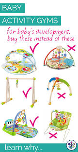 Boppy Baby Chair Vs Bumbo by 133 Best Baby Toys Gear Images On Pinterest Baby Toys Baby
