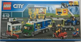 Set Review - #60169 - Cargo Terminal - LEGO City — Bricks For Bricks Projects Suncap Property Group Charlotte Nc Ganesh Containers Movers Photos Wadala Truck Terminal Mumbai 448460 Kingsland Ave Brooklyn Ny 11222 Kwasinova Site Plan Approved For Rl Carriers Truck Terminal Off Greencastle Jfk Airports 4 Welcomes Five Borough Food Hall Ssp Plc Gis Services Rio Pecos Ranch Santa Rosa Nm New Mexico Sealand City Of Vancouver Archives 2451 Portico Blvd Calexico Ca 92231 For