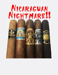 Cigars Daily Deals : All You Can Eat Deals Brisbane Vaporbeast Coupon Discount Code Massive Storewide Its Avo Time Is All About Music Cigars Sticker Com Coupon Code Cabify Discount Barcelona Best Cigar Prices Codes Cheap Smart Tv Drybar Claim Jumper Buena Park Discounts And Promos Wethriftcom Intertional Cigarsale Hash Tags Deskgram Ultimate Humidor Combo 451 1999 02132019 50 Off Boxlunch Coupons Promo Codes December 2019 Cigarsintertional New