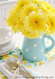 174 best country yellow images on pinterest country living home