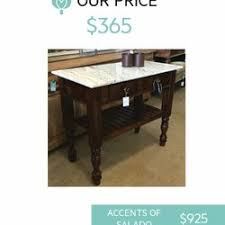 Nadeau Furniture with a Soul 15 s Furniture Stores