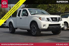 New 2019 Nissan Frontier Desert Runner Extended Cab Extended Cab ... 2018 Nissan Frontier Colors Usa Price Lease Offer Jeff Wyler Ccinnati Oh New 2019 Sv Crew Cab In Lincoln 4n1912 Sid Dillon Midnight Edition Review Lipstick On A Pickup For Sale Vancouver Maple Ridge Bc Used 2017 For Sale Show Low Az Fuel Economy Car And Driver Jacksonville Fl Rackit Truck Racks At Glance 2013 Nissan Frontier 2011 Information Patrol Pickup Offroad 4x4 Commercial Dubai