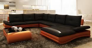 canape panoramique design canape panoramique design maison design wiblia com