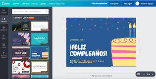 Creativo De Diseño De Felicitación Gratis PNG Y Vector Diseno De Cartas Gratis