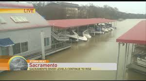 Sacramento River Levels « Good Day Sacramento 1417 Stetson Ave Modesto Ca 95350 199900 Wwwgobuyhouse Mls Camping Gear Walmartcom Patio Rooms Sun Sc Cstruction Oes Gallery Office Of Emergency Services Stanislaus County Custom Graphics On Ez Up Canopies And Accsories California Sunrooms Covers Awnings Litra Assembly Directions For Your Food Or Vendor Booth Cacoon Songo Hammock Twin Door Side Earth Yardifycom Booth Promotional Pricing Tents By A L Modern Carport Awning Carports Awnings Metal Kits