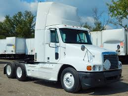Used Semi Trucks, Used Trailers, Equipment, Heavy Duty Truck Parts ...
