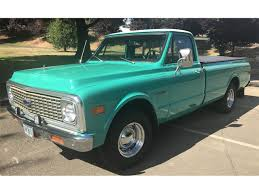Classic Cars For Sale On ClassicCars.com Momentum Chevrolet In San Jose Ca A Bay Area Fremont 1967 Ck Truck For Sale Near Fairfield California 94533 2003 Chevy Food Foodtrucksin Vehicle Sales On Track To Top 2 Million Led By Trucks Volvo 780 For Sale In Best Resource Custom Lifted Trucks Montclair Geneva Motors Craigslist Fresno Cars By Owner Car Information 1920 Used Semi Georgia Western Star Of Southern We Sell 4700 4800 4900 Pickup Reviews Consumer Reports Home Central Trailer Sales